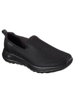 Skechers Women's Go Walk Joy Black