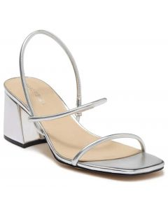 Marc Fisher Women's Galvin Silver