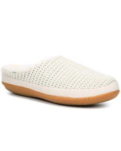 TOMS Women's Ivy Natural Sweater