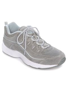 Easy Spirit Women's Romy Medium Grey