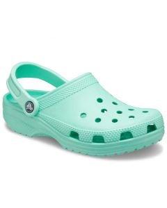 Crocs Women's Classic Pistachio