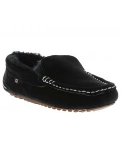 Lamo Women's Callie Moc Black