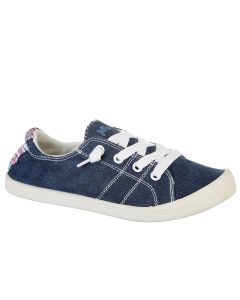 Jellypop Women's Dallas Sneaker Navy