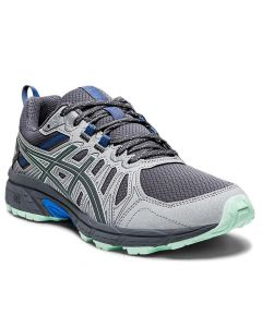 Asics Women's Gel-Venture 7 Sheet Rock Ice Mint