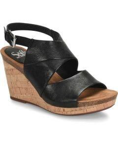 Sofft Women's Corrina Black