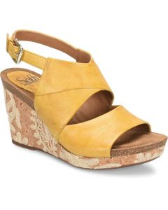 Sofft Women's Corrina Yellow
