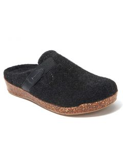 Earth Origins Women's Aurora Jenna Black