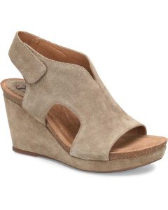 Sofft Women's Chloee Light Taupe