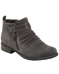 Earth Women's Avani 2 Buckeye Grey