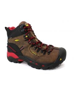 Keen Pittsburgh Bison Boot
