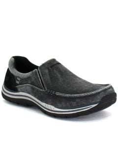 Skechers Men's Expected Avillo Black
