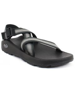Chaco Men's Z/1 Classic Split Grey