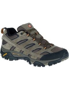 Merrell Men's Moab 2 Ventilator Walnut