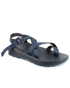 Chaco Men's Z2 Classic Stepped Navy