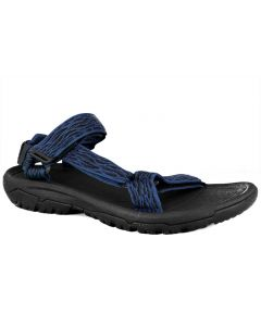 Teva Men's Hurricane XLT2 Rapids Insignia Blue