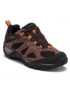 Merrell Men's Yokota 2 Low WP Bracken