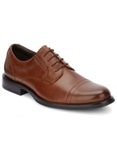 Dockers Men's Garfield Tan