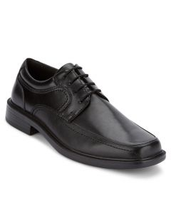 Dockers Men's Manvel Black