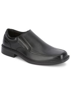 Dockers Men's Edson Black