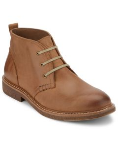 Dockers Men's Tulane Dark Tan