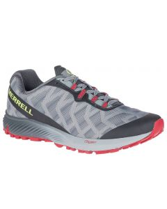 Merrell Men's Agility Synthesis Flex Monument