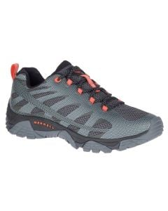 Merrell Men's Moab Edge 2 Monument