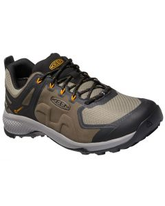 KEEN Men's Explore WP Canteen Brindle