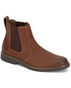 Dockers Men's Langford Brown