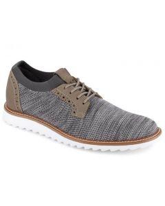 Dockers Men's Einstein Grey
