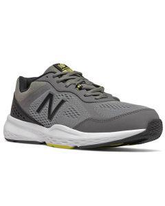 New Balance Men's MX517lv2 Grey