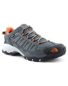 The North Face Men's Ultra 109