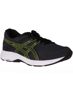 Asics Men's Contend 6 Gry-Lime