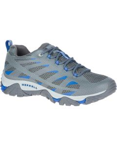 Merrell Men's Moab Edge 2 Highrise