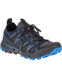 Merrell Men's Choprock Granite