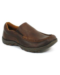 b.o.c Men's Eric Chocolate