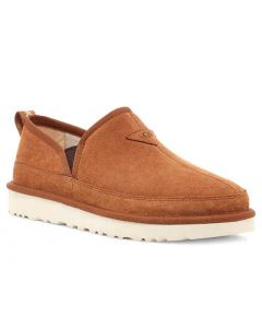 UGG Men's Romeo Chestnut