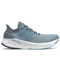 New Balance Men's 1080v11 Cyclone Sky
