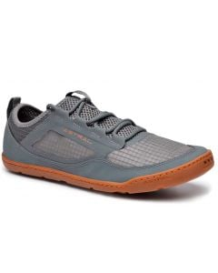 Astral Men's Loyak AC Storm Gray