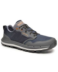 Astral Men's TR1 Mesh Storm Navy