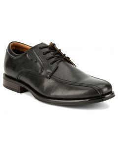 Dockers Men's Geyer Black