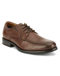Dockers Men's Geyer Brown