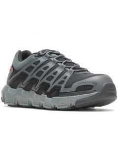 Wolverine Men's Rev DuraShocks UltraSpring CT Charcoal