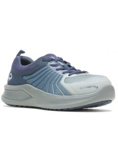 Wolverine Men's Bolt DuraShocks CT Navy
