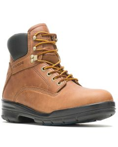 Wolverine Men's Ninety-Eight Dark Brown