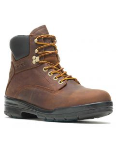 Wolverine Men's Ninety-Eight Copper