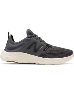 New Balance Men's Fresh Foam Sport v 2 Lead
