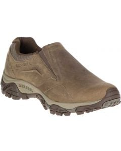 Merrell Men's Moab Adventure Moc Boulder