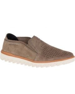 Merrell Men's Downtown Moc Stone