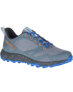 Merrell Men's Altalight Rock