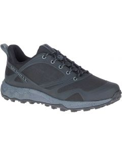 Merrell Men's Altalight Black Rock